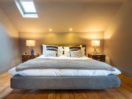 Prospect House - Lake District - 1066342 - thumbnail photo 35