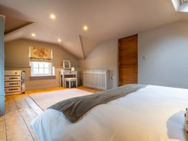 Prospect House - Lake District - 1066342 - thumbnail photo 36