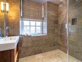 Prospect House - Lake District - 1066342 - thumbnail photo 42