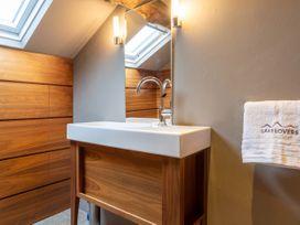 Prospect House - Lake District - 1066342 - thumbnail photo 43