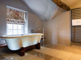 Prospect House - Lake District - 1066342 - thumbnail photo 44