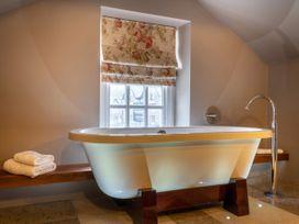 Prospect House - Lake District - 1066342 - thumbnail photo 45
