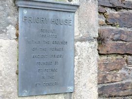 Five Sashes - Cornwall - 1066343 - thumbnail photo 23