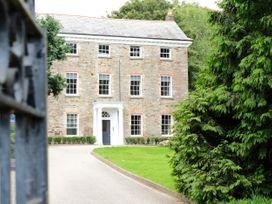 Five Sashes - Cornwall - 1066343 - thumbnail photo 24