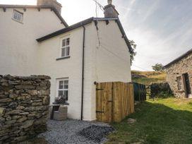 Crag End Cottage - Lake District - 1066345 - thumbnail photo 2