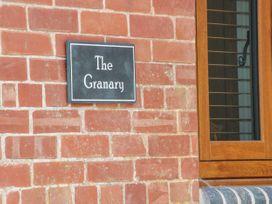 The Granary - Mid Wales - 1066407 - thumbnail photo 3