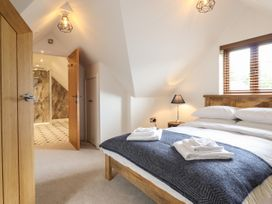 The Clockhouse - South Wales - 1066408 - thumbnail photo 12
