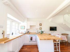 Horseshoe Cottage - Cotswolds - 1066414 - thumbnail photo 8
