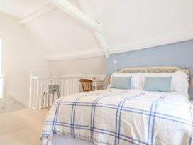 Horseshoe Cottage - Cotswolds - 1066414 - thumbnail photo 12
