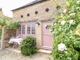 Horseshoe Cottage - Cotswolds - 1066414 - thumbnail photo 14