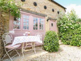 Horseshoe Cottage - Cotswolds - 1066414 - thumbnail photo 15