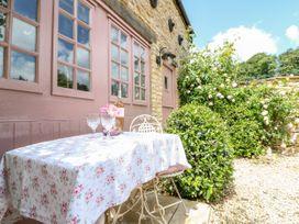 Horseshoe Cottage - Cotswolds - 1066414 - thumbnail photo 16