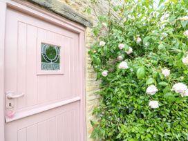 Horseshoe Cottage - Cotswolds - 1066414 - thumbnail photo 3