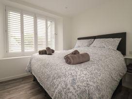 Beachview Apartment 2 - Cornwall - 1066466 - thumbnail photo 7