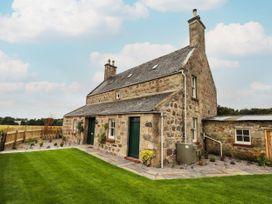 Gardener's Cottage - Scottish Highlands - 1066474 - thumbnail photo 3