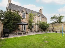 Gardener's Cottage - Scottish Highlands - 1066474 - thumbnail photo 28