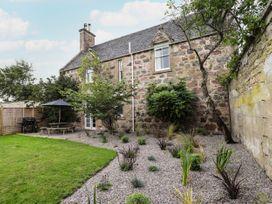 Gardener's Cottage - Scottish Highlands - 1066474 - thumbnail photo 29
