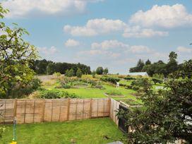 Gardener's Cottage - Scottish Highlands - 1066474 - thumbnail photo 31