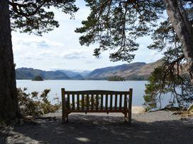The Nook - Lake District - 1066505 - thumbnail photo 30