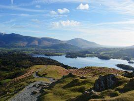 The Nook - Lake District - 1066505 - thumbnail photo 31