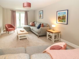 9 Windrush Heights - Cotswolds - 1066513 - thumbnail photo 3