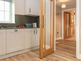 9 Windrush Heights - Cotswolds - 1066513 - thumbnail photo 5