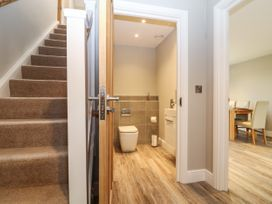 9 Windrush Heights - Cotswolds - 1066513 - thumbnail photo 11