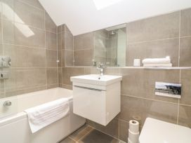 9 Windrush Heights - Cotswolds - 1066513 - thumbnail photo 14