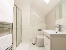 9 Windrush Heights - Cotswolds - 1066513 - thumbnail photo 17