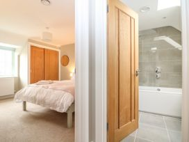 9 Windrush Heights - Cotswolds - 1066513 - thumbnail photo 18