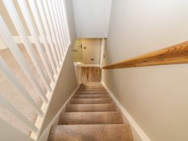 9 Windrush Heights - Cotswolds - 1066513 - thumbnail photo 19