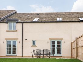 9 Windrush Heights - Cotswolds - 1066513 - thumbnail photo 20