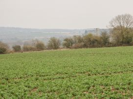 9 Windrush Heights - Cotswolds - 1066513 - thumbnail photo 21