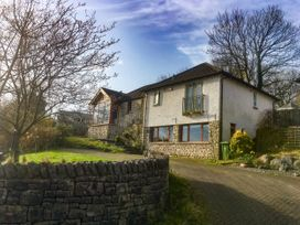 Holly Rigg (3 Briarwood) - Lake District - 1066519 - thumbnail photo 1