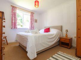 Penarvon Cottage - Cornwall - 1066529 - thumbnail photo 11