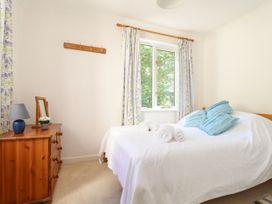 Penarvon Cottage - Cornwall - 1066529 - thumbnail photo 14