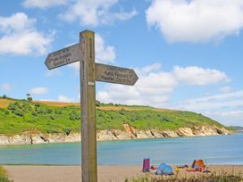 Penarvon Cottage - Cornwall - 1066529 - thumbnail photo 17