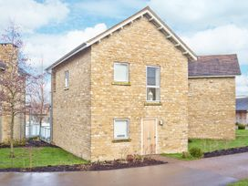 Bellewater - Cotswolds - 1066531 - thumbnail photo 1
