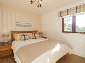 Willowbank Nook - Lake District - 1066544 - thumbnail photo 10