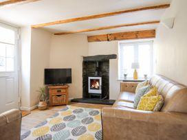 Bryn Coed - North Wales - 1066566 - thumbnail photo 4