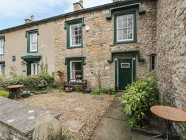 Curlew Cottage - Yorkshire Dales - 1066570 - thumbnail photo 1
