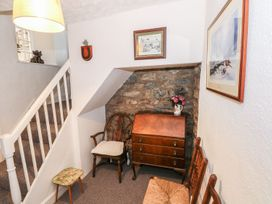 Curlew Cottage - Yorkshire Dales - 1066570 - thumbnail photo 9