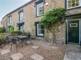 Curlew Cottage - Yorkshire Dales - 1066570 - thumbnail photo 2