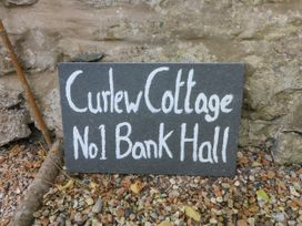 Curlew Cottage - Yorkshire Dales - 1066570 - thumbnail photo 3
