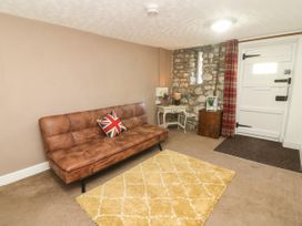 Curlew Cottage - Yorkshire Dales - 1066570 - thumbnail photo 5