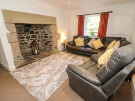 Curlew Cottage - Yorkshire Dales - 1066570 - thumbnail photo 7