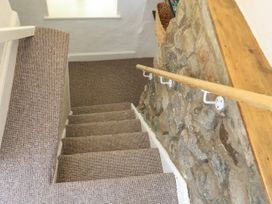 Curlew Cottage - Yorkshire Dales - 1066570 - thumbnail photo 12