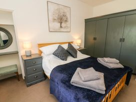 Curlew Cottage - Yorkshire Dales - 1066570 - thumbnail photo 14
