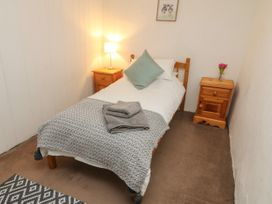 Curlew Cottage - Yorkshire Dales - 1066570 - thumbnail photo 15