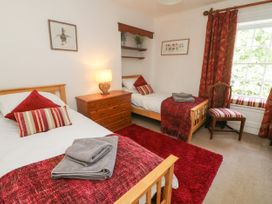 Curlew Cottage - Yorkshire Dales - 1066570 - thumbnail photo 18